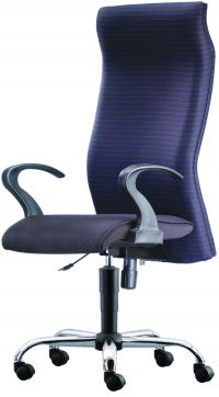 EX 44-Begonia Executive Highback Chair